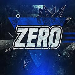 Zero / زيرو