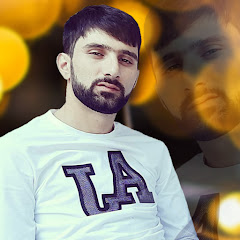 Ilkin Cerkezoglu Official Youtube Channel Analytics And Report
