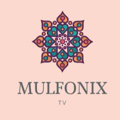 Mulfonix TV