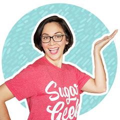 Sugar Geek Show