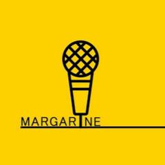 マーガリン日本語ラップチャンネル