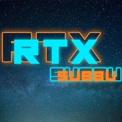 RTX subbu