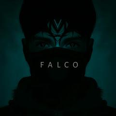 FALCO GAMING