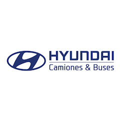 HYUNDAI CAMIONES & BUSES CHILE