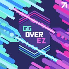 GG over EZ Podcast