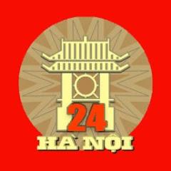 Hà Nội 24H