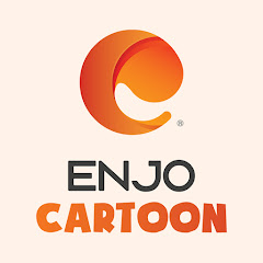 ENJO Entertainment