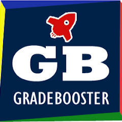 Grade booster