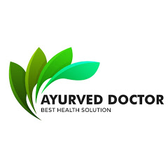 Ayurved Doctor