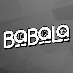 BaBaLa TV