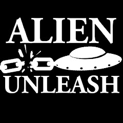 Alien Unleash