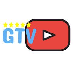 ghesai TV