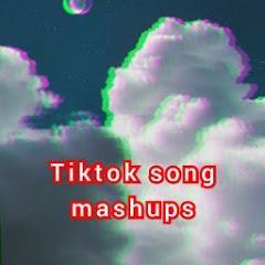 Tiktok song mashups