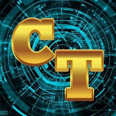 CPU Tutoriais