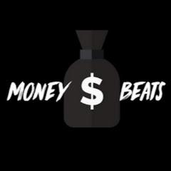 Money. Beats