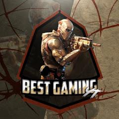 Best Gaming YT