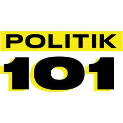 Politik 101