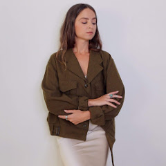 A Small Wardrobe