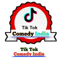Tik Tok Comedy India