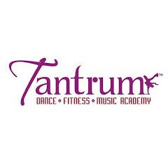 Tantrum Dance Academy