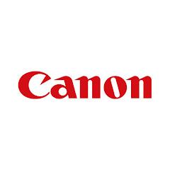 Canon Imaging Plaza