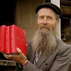 Канал:Во Свете Библии. ...открытым оком. Игнатий Лапкин