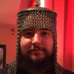 Vlad Spara Storia