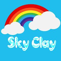 Sky Clay