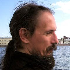Олег Боровик