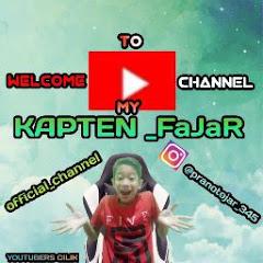 Kapten _FaJaR