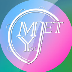 មិត្តយល់ចិត្ត MET YOL JET