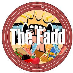 TheFadd