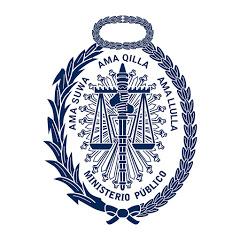 Ministerio Público | Fiscalía de la Nación - Perú
