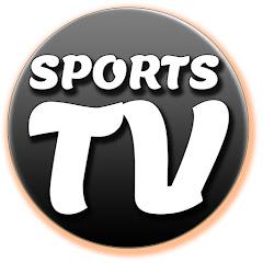 Sports TV PH