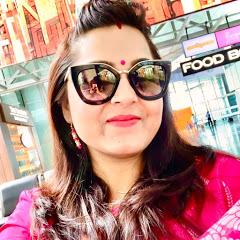 Indian Youtuber Vlog Mishti Baatein