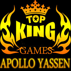 KING TOP GAMES