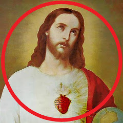 Canal del Sagrado Corazón de Jesús