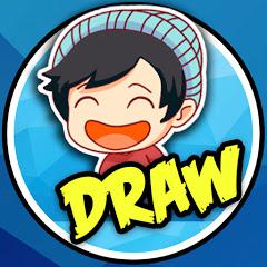 Shidory Drawblogs