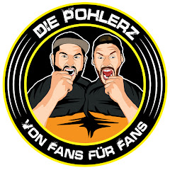 Die Pöhlerz Der BVB Fantalk