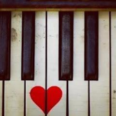 اغاني رومانسي
