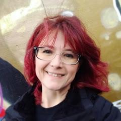 Amanda Richer