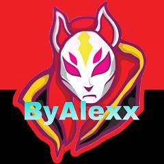 ByAlexx