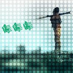 زوامل الجيش والمقاومة الشعبية