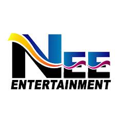 NEE Entertainment
