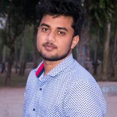 Athoi Sabbir