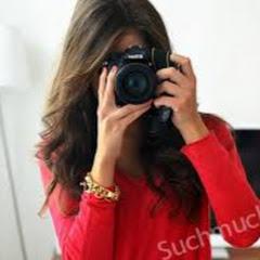 Allaya vlogger