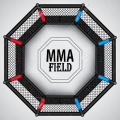 MMA Field