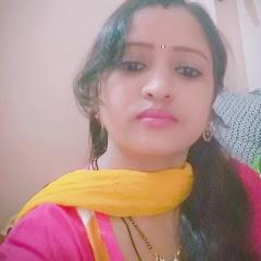 Manisha family channel