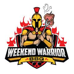 Weekend Warrior BBQ