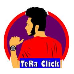 TeRa Click